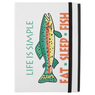 Humorous Fishing Saying