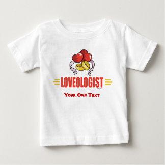 Humorous Love & Marriage T-shirts