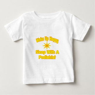 Humorous Podiatrist Shirts and Gifts