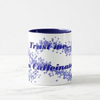 Humour coffee mug. mug
