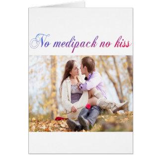 humour de mediback carte de vœux