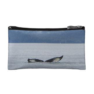 Humpback Whale Bag