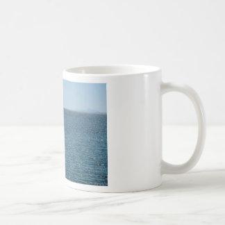 HUMPBACK WHALE MACKAY QUEENSLAND AUSTRALIA COFFEE MUG