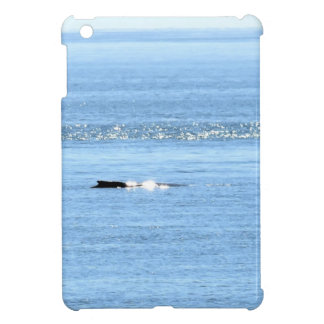 HUMPBACK WHALE QUEENSLAND AUSTRALIA CASE FOR THE iPad MINI
