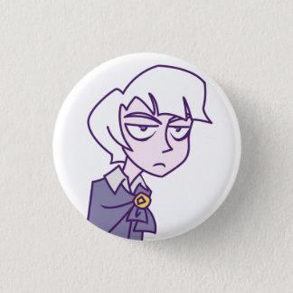 Humphrey 1 Inch Round Button