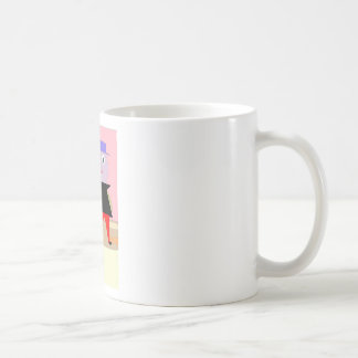 humpty couples coffee mug