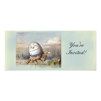 Humpty Dumpty Card