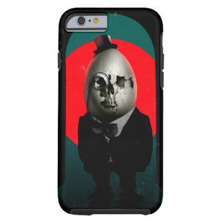 Humpty Dumpty Tough iPhone 6 Case