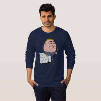 Humpty Trumpty T-Shirt