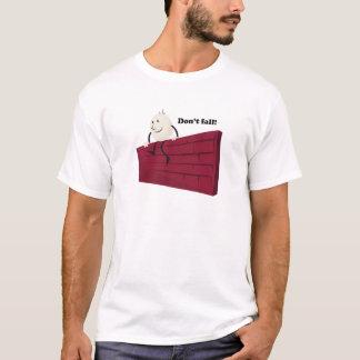 HumptyDumpty_DontFall! T-Shirt