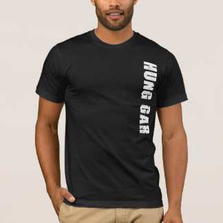 Hung Gar T-Shirt