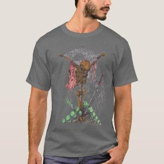 Hung Up T-Shirt