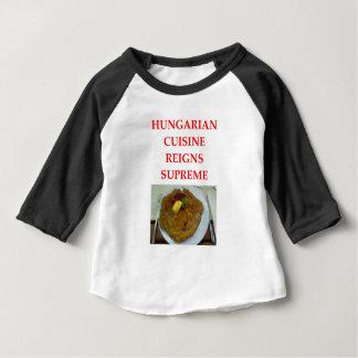 HUNGARIAN BABY T-Shirt