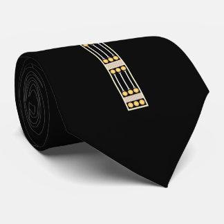hungarian catholic cross religion god symbol stole tie
