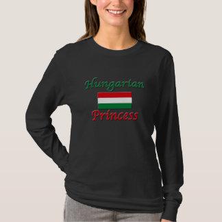 Hungarian Princess T-Shirt