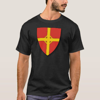 Hungary #6 T-Shirt