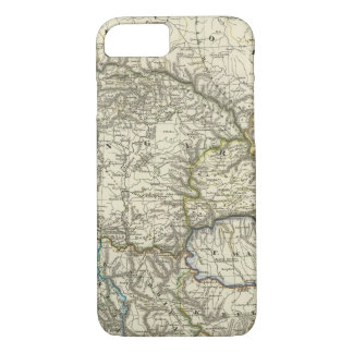 Hungary and its by land from the government iPhone 7 case