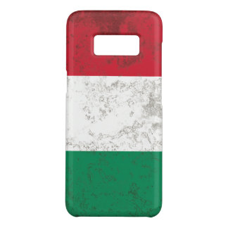 Hungary Case-Mate Samsung Galaxy S8 Case