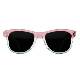 Hungary Flag Sunglasses