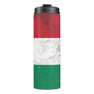 Hungary Thermal Tumbler