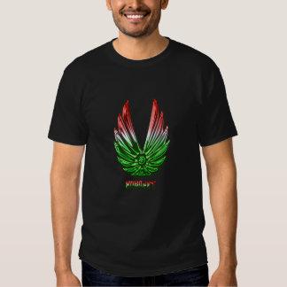 Hungary VII Shirts