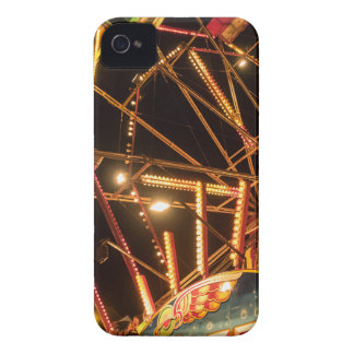 Hungerford Extravaganza iPhone 4 Case