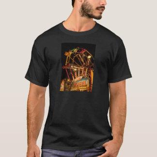 Hungerford Extravaganza T-Shirt