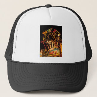 Hungerford Extravaganza Trucker Hat