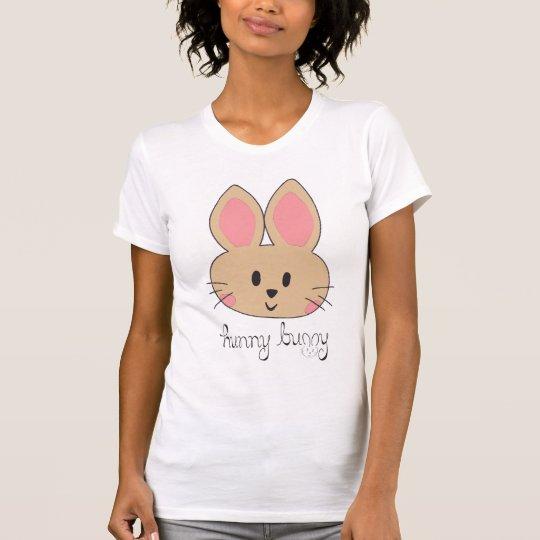 Hunny Bunny tank top