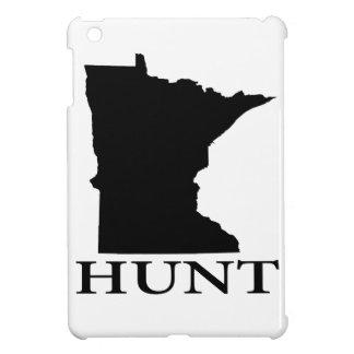 Hunt Minnesota iPad Mini Case