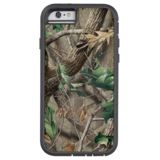 Hunter Camo Tough Xtreme iPhone 6 Case