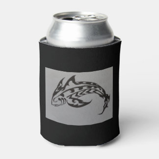 Hunter Can Cooler