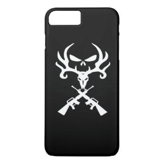 Hunter iPhone 7 Plus Case