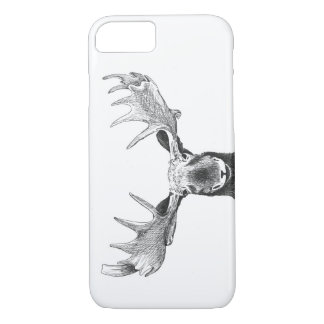 Hunter or outdoorsman iPhone 7 case