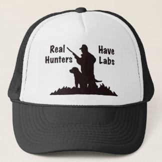 Hunters Cap