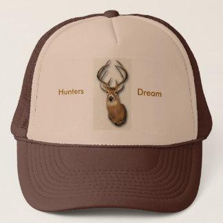 Hunters Dream Hat