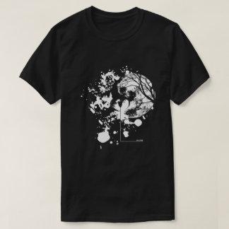 Hunter's Eye black T-Shirt