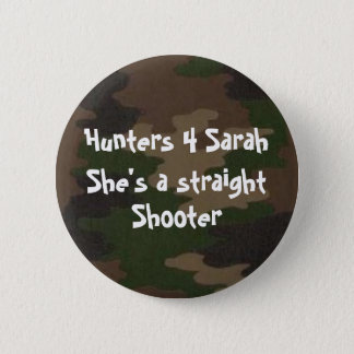 Hunters for Sarah Button