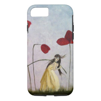 Hunting iPhone 8/7 Case