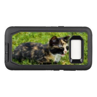 Hunting OtterBox Defender Samsung Galaxy S8 Case