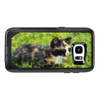 Hunting OtterBox Samsung Galaxy S7 Edge Case