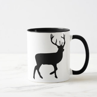 Hunting: The art of... Mug