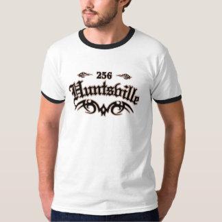 Huntsville 256 T-Shirt