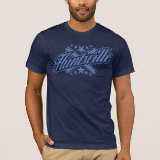 Huntsville Stars T-Shirt