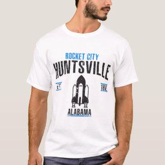 Huntsville T-Shirt