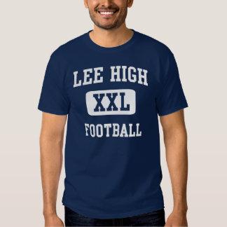 Huntsville Texas Football T-shirt