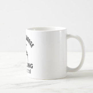hurdle designs coffee mug