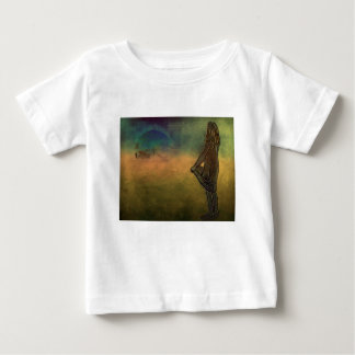 Hurricane Baby T-Shirt