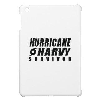 Hurricane Harvey Survivor Case For The iPad Mini