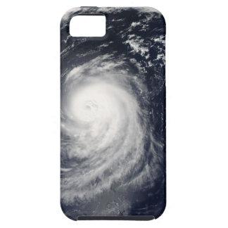 HURRICANE IRENE iPhone 5 COVER